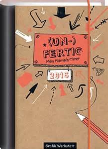 Preiswerte Kalender 2016 Neon Diary Mega Deals And Coupons
