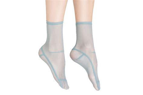 best socks the best socks for reviews 2017