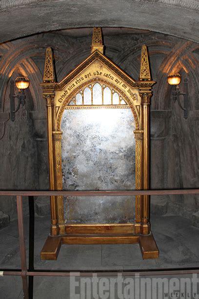 Potter Mba 612 by Specchio Harry Potter Idea D Immagine Di Decorazione