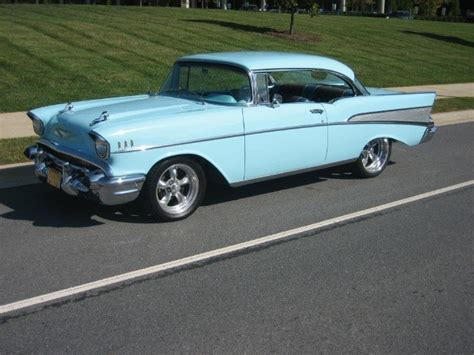 auto air conditioning service 1957 chevrolet corvette regenerative braking 1957 chevrolet bel air 1957 chevrolet belair for sale to purchase or buy classic cars for