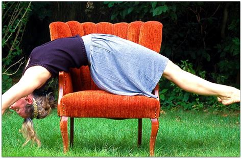 yoga backbend bench 122 best images about wall yoga by colette on pinterest