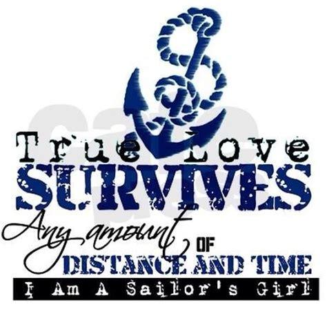 sailor love tattoo quotes quotesgram missing my sailor quotes quotesgram