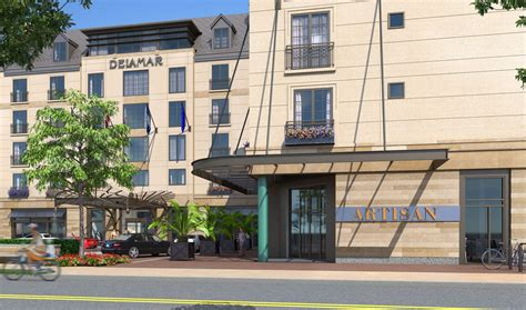 The Room West Hartford Ct by Hotel Accommodations In West Hartford Ct Delamar West Hartford