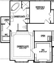 Master Bedroom Layout Small Master Bedroom Layout Ideas Laptoptablets Us