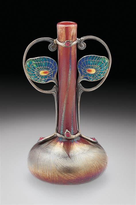 the art glass of louis comfort tiffany lectures seminars corning museum of glass