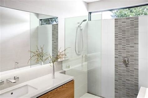 bathroom splashback ideas ideas kitchen splashbacks on concepts tile ideas for kitchen splashbacks bathroom or wall our