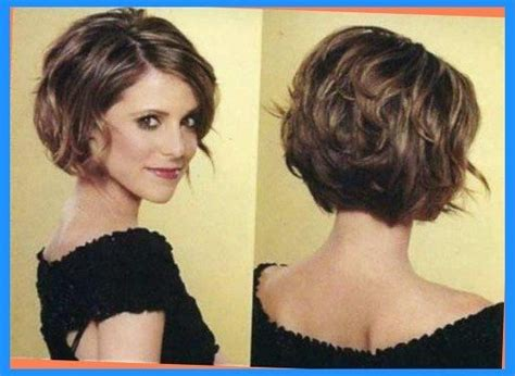 Hairstyles For Coarse Hair by 15 Must See Thick Coarse Hair Pins Medium Hair