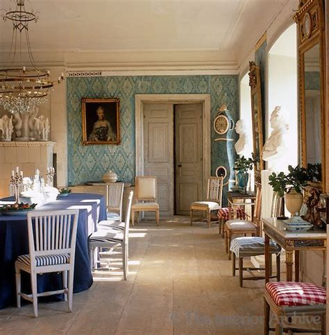 swedish style 261 best images about style swedish gustavian style on