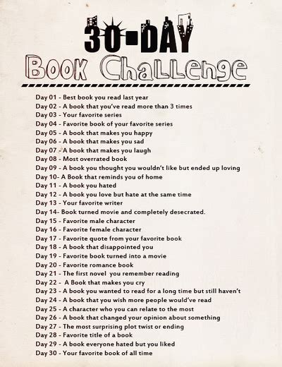soul 30 years of fandom books 30 day book challenge day 1 best book i read last year