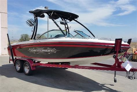 centurion boat dealers in california centurion air warrior boats for sale in perris california