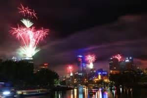 new year 2018 melbourne crown melbourne to ring in new year with sparkle amid tight