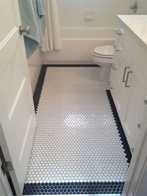 mosaic bathroom floor tile ideas mosaic floor tile bathroom houses flooring picture ideas blogule