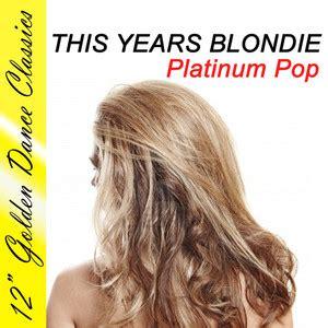 blondie lyrics blondie rapture lyrics lyreka