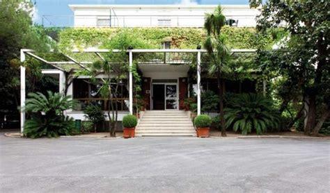 giardino d europa hotel giardino d europa
