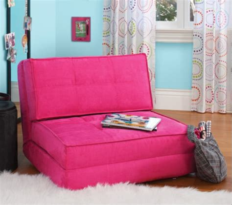 teen couch pin by damara unique on things ava likes pinterest