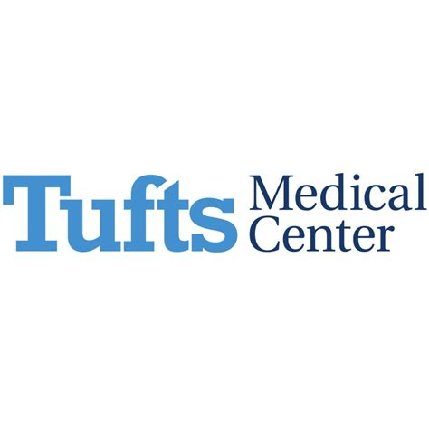 Tufts Mba Hospital by Shane Burke Md Mba Boston Ma Neurosurgery