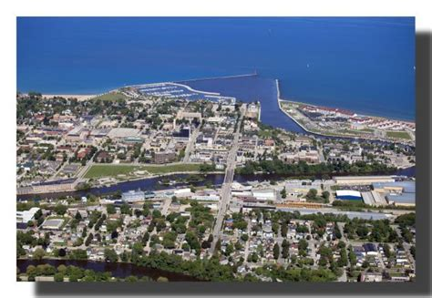 freedom boat club wisconsin 17 best images about sheboygan on pinterest lakes