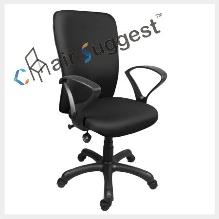 Best Place To Buy An Office Chair Design Ideas Best Place Buy Office Chairs Office Chairs Manufacturing