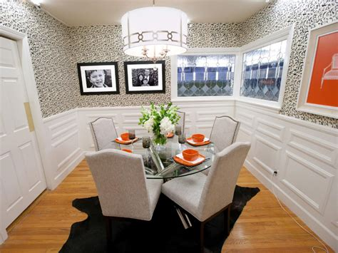 rooms black after session photo page hgtv