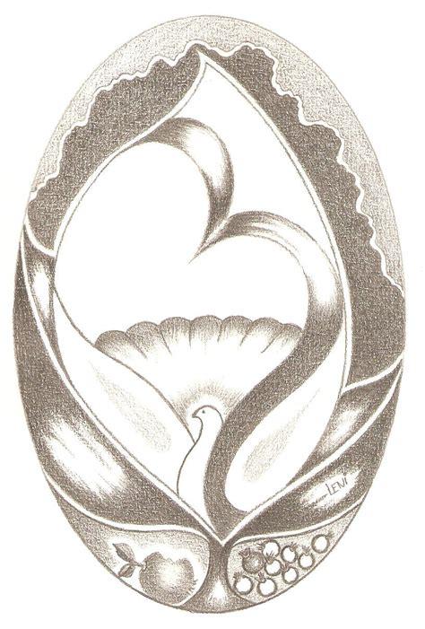 bloemen vrede en vrijheid de schooten galaten mensbootje