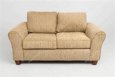 stock divani imposta divani divani in pelle divani angolari foto