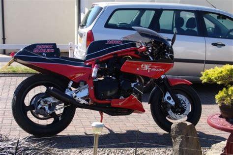 Suzuki F1 Suzuki F1 Photos Informations Articles Bestcarmag