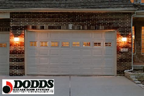 Garage Door Repair Richmond Ca by Garage Doors Wigan Roscoe Garage Door Image Collections