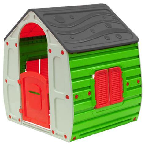offerte giochi da giardino giochi da esterno per bambini offerte e risparmia su ondausu