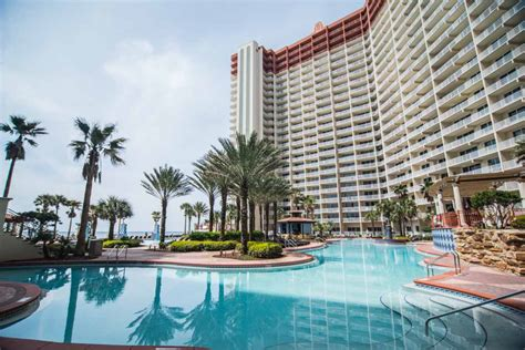 west marine panama city florida browse book shores of panama condos ra getaways
