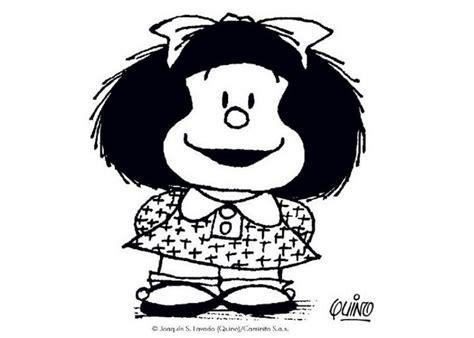 imagen comica whatsapp el creador de mafalda pr 237 ncipe de asturias de
