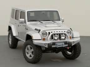 Jeep Unlimited X Jeep Wrangler X Unlimited Motoburg