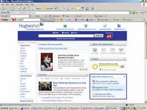 hughesnet home my home page hughesnet myideasbedroom