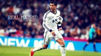 Ronaldo wallpapers hd 2015 wallpaper cave