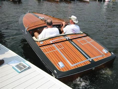 donzi wooden boats 1000 images about donzi boat on pinterest boats bench