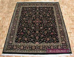 Custom Area Rugs Home Depot Rug Depot Outlet Knotted Rug Specials Rugs From Rugdepot