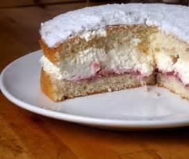 easy cake recipes homemade cake recipes from scratch misshomemade com