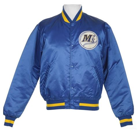 Outdoor Jacket Baseball Tbc baseball coaches jackets outdoor jacket