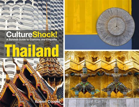 Shock Thailand Thailand Culture Shock What To Expect And How To Avoid It