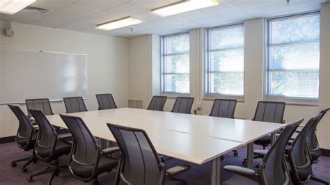 ncsu room reservation graduate student conference room ncsu libraries
