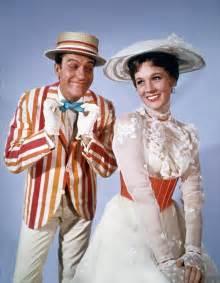 mary poppins in the walt disney s mary poppins screening idea13
