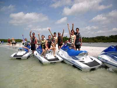 sw boat panama city beach 132 best sw florida tours images on pinterest family