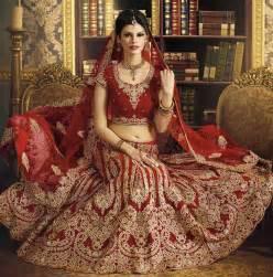 langã rmliges brautkleid wedding bridal lehenga 2015