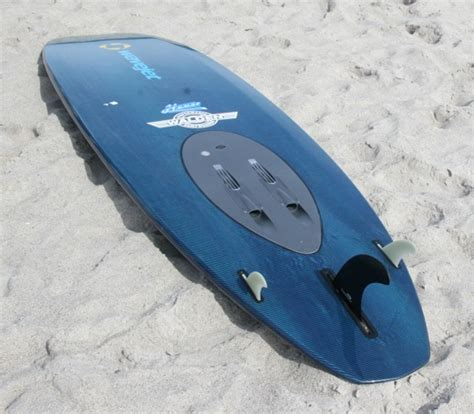 should i buy a surf boat wavejet jet powered surfboards and why they should be