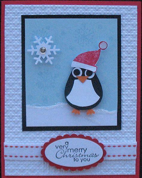 Amazing Handmade Birthday Cards Amazing Handmade Cards For Christmas 10 Handmade4cards Com