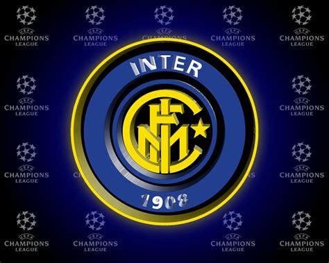 Fb Inter | ac milan inter milan fc