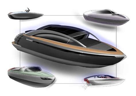 design concept boats 114 best images about boat design on pinterest super