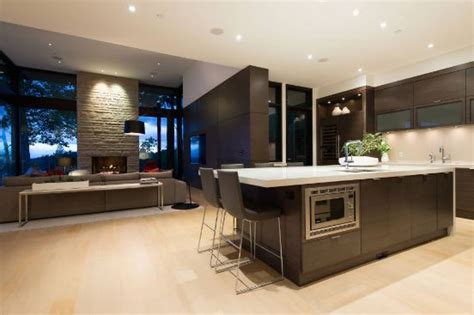 Catalogo De Home Interiors Cocina De Estilo Abierto
