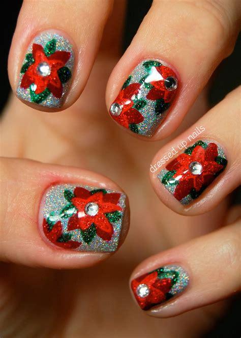 images of christmas nail art maci bookout awesome holiday nail art