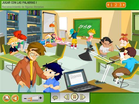 imagenes recursos educativos imagenes de materiales educativos imagui
