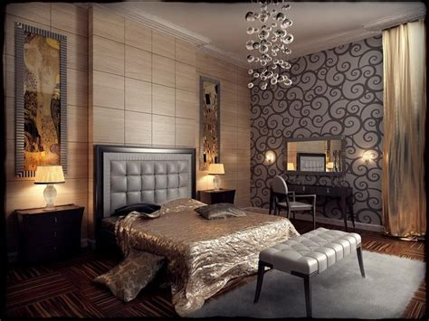 Artsy Bedrooms by Remodel Your Bedroom With Artsy Bedroom Ideas Your